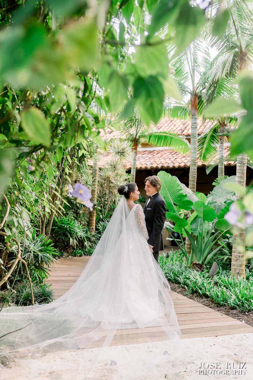 Jose Ruiz Photography- Bianca & Adam Wedding Day-0060.jpg