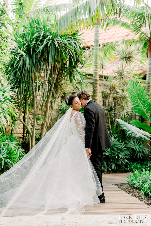 Jose Ruiz Photography- Bianca & Adam Wedding Day-0062.jpg