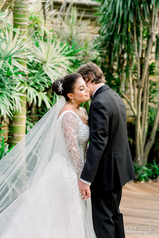Jose Ruiz Photography- Bianca & Adam Wedding Day-0063.jpg