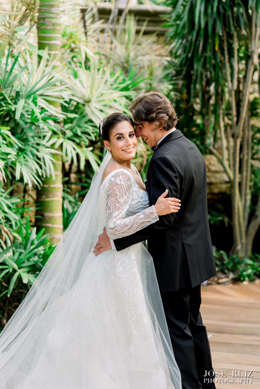 Jose Ruiz Photography- Bianca & Adam Wedding Day-0064.jpg