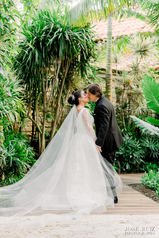 Jose Ruiz Photography- Bianca & Adam Wedding Day-0061.jpg
