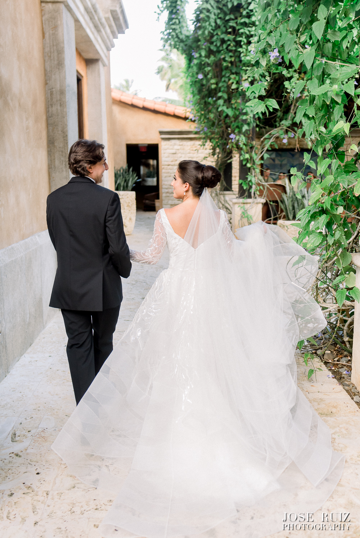 Jose Ruiz Photography- Bianca & Adam Wedding Day-0066.jpg