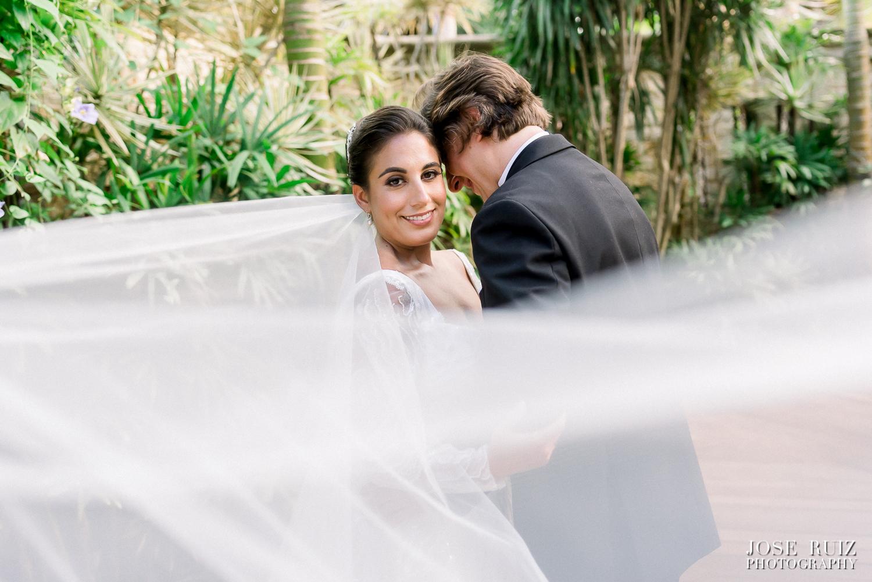 Jose Ruiz Photography- Bianca & Adam Wedding Day-0065.jpg