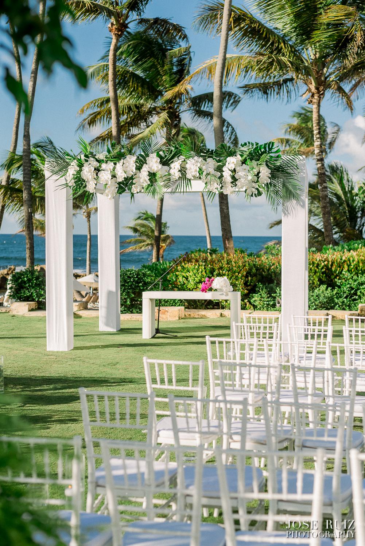 Jose Ruiz Photography- Bianca & Adam Wedding Day-0069.jpg