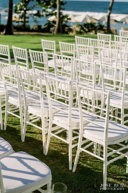 Jose Ruiz Photography- Bianca & Adam Wedding Day-0071.jpg