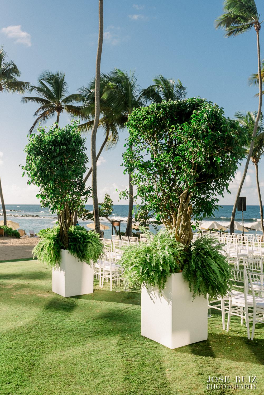 Jose Ruiz Photography- Bianca & Adam Wedding Day-0072.jpg