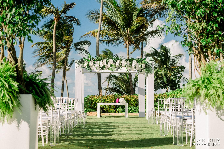 Jose Ruiz Photography- Bianca & Adam Wedding Day-0070.jpg