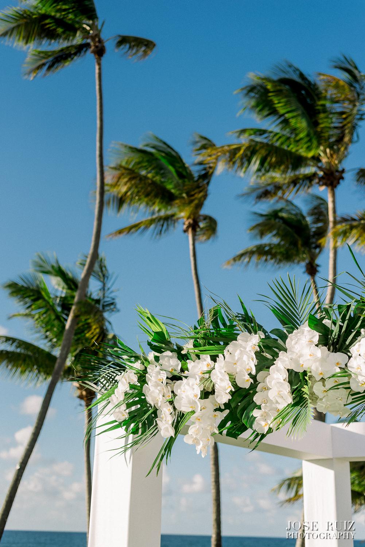 Jose Ruiz Photography- Bianca & Adam Wedding Day-0074.jpg