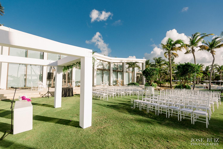 Jose Ruiz Photography- Bianca & Adam Wedding Day-0077.jpg