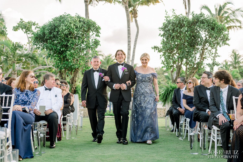 Jose Ruiz Photography- Bianca & Adam Wedding Day-0078.jpg