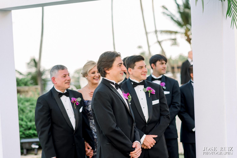 Jose Ruiz Photography- Bianca & Adam Wedding Day-0083.jpg