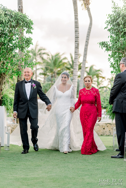 Jose Ruiz Photography- Bianca & Adam Wedding Day-0085.jpg