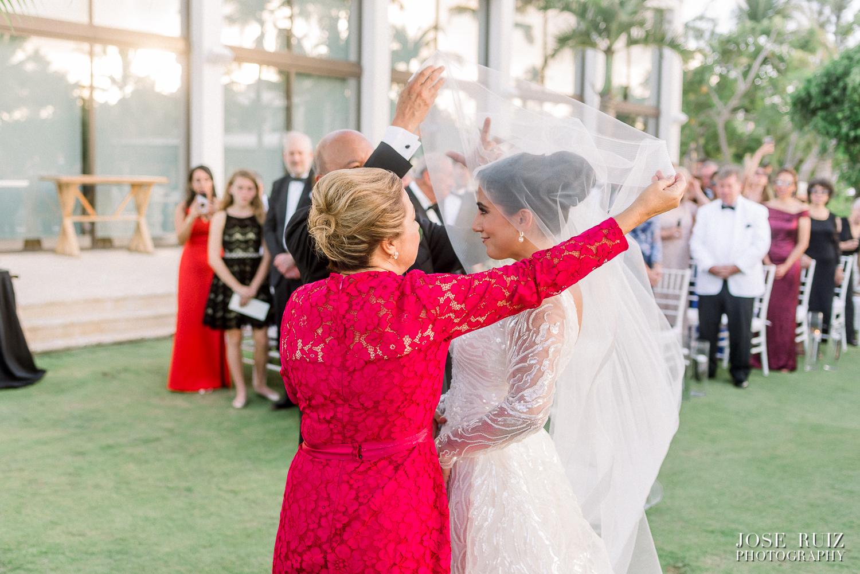 Jose Ruiz Photography- Bianca & Adam Wedding Day-0086.jpg