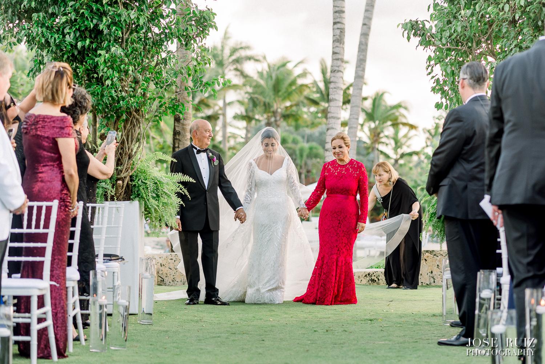 Jose Ruiz Photography- Bianca & Adam Wedding Day-0084.jpg
