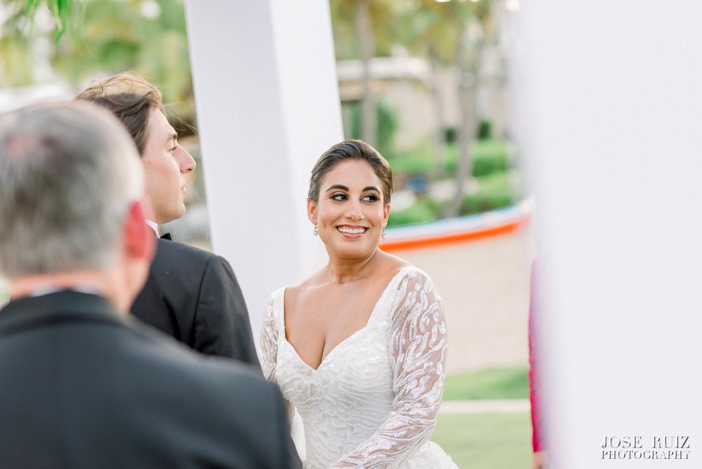 Jose Ruiz Photography- Bianca & Adam Wedding Day-0087.jpg