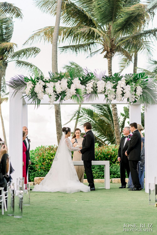 Jose Ruiz Photography- Bianca & Adam Wedding Day-0089.jpg