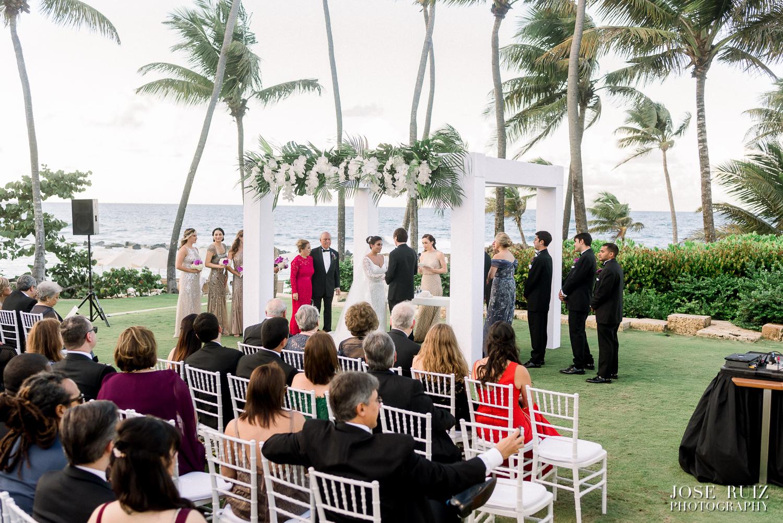 Jose Ruiz Photography- Bianca & Adam Wedding Day-0090.jpg