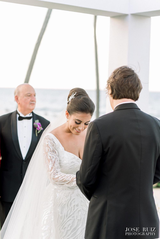 Jose Ruiz Photography- Bianca & Adam Wedding Day-0091.jpg