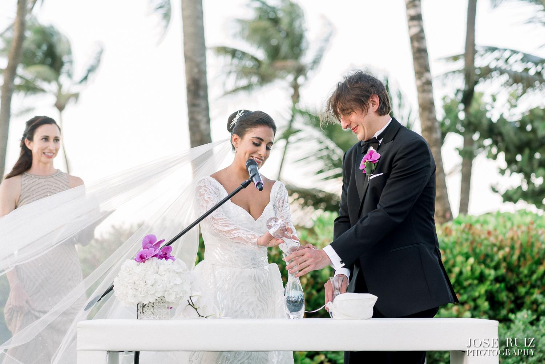 Jose Ruiz Photography- Bianca & Adam Wedding Day-0093.jpg