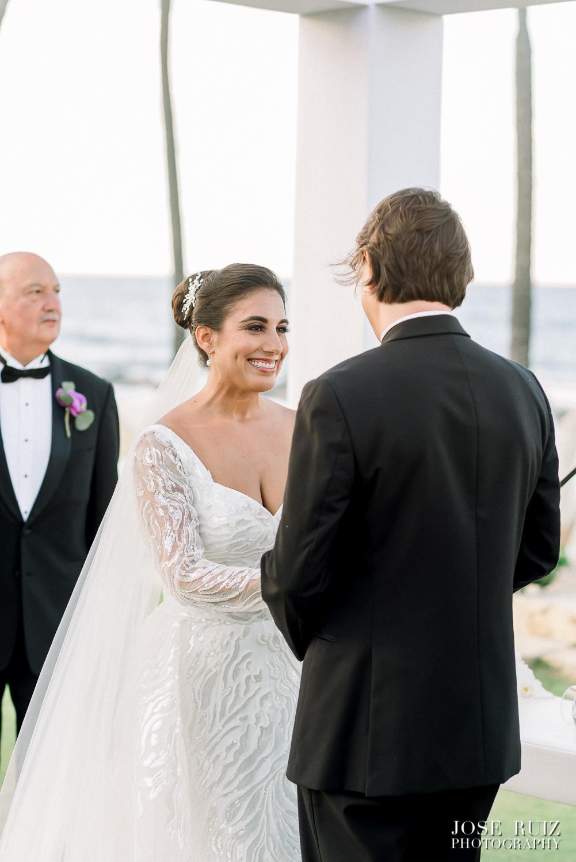 Jose Ruiz Photography- Bianca & Adam Wedding Day-0092.jpg