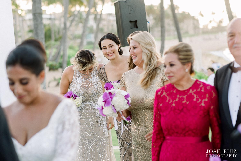 Jose Ruiz Photography- Bianca & Adam Wedding Day-0094.jpg