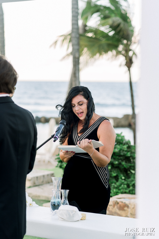 Jose Ruiz Photography- Bianca & Adam Wedding Day-0095.jpg