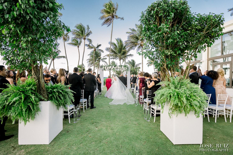 Jose Ruiz Photography- Bianca & Adam Wedding Day-0097.jpg