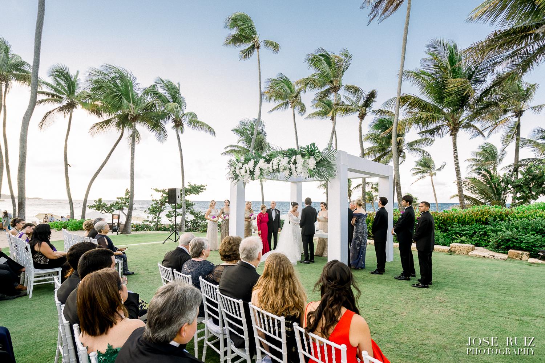 Jose Ruiz Photography- Bianca & Adam Wedding Day-0100.jpg