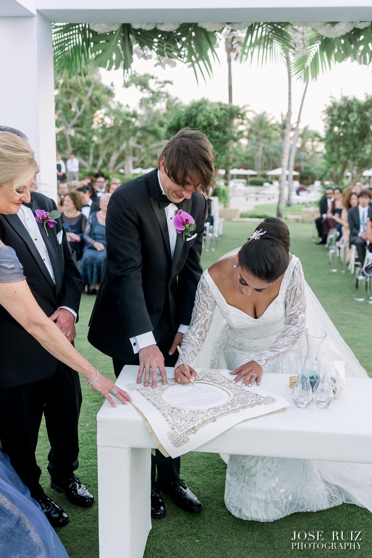 Jose Ruiz Photography- Bianca & Adam Wedding Day-0101.jpg