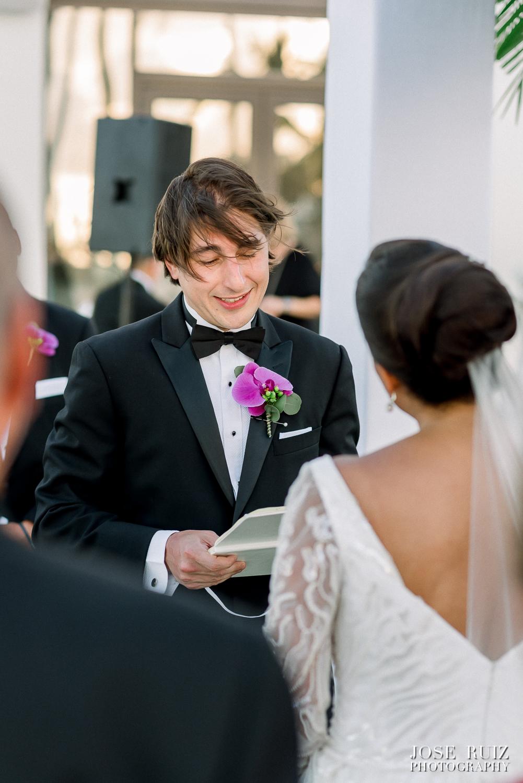 Jose Ruiz Photography- Bianca & Adam Wedding Day-0103.jpg