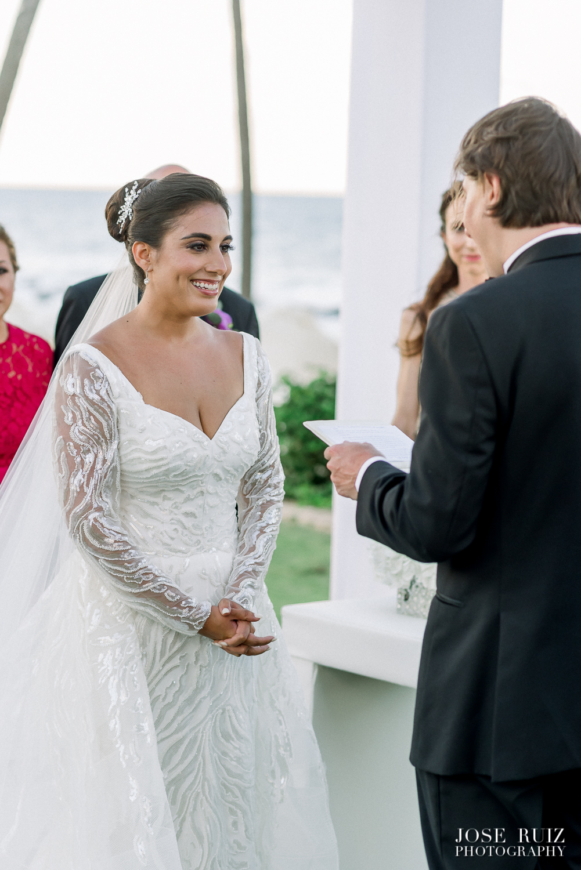Jose Ruiz Photography- Bianca & Adam Wedding Day-0104.jpg