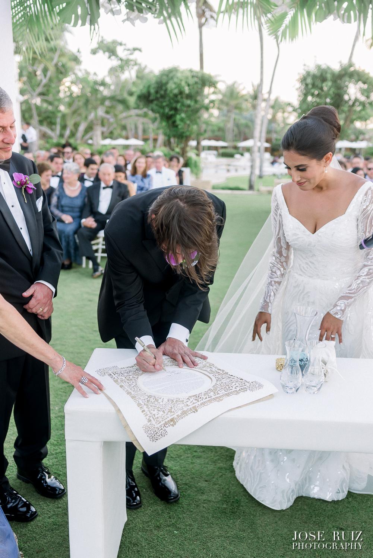 Jose Ruiz Photography- Bianca & Adam Wedding Day-0102.jpg