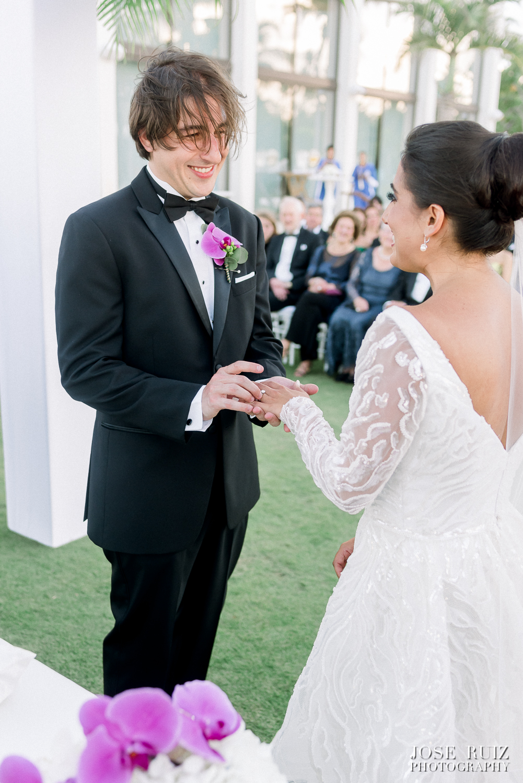 Jose Ruiz Photography- Bianca & Adam Wedding Day-0106.jpg