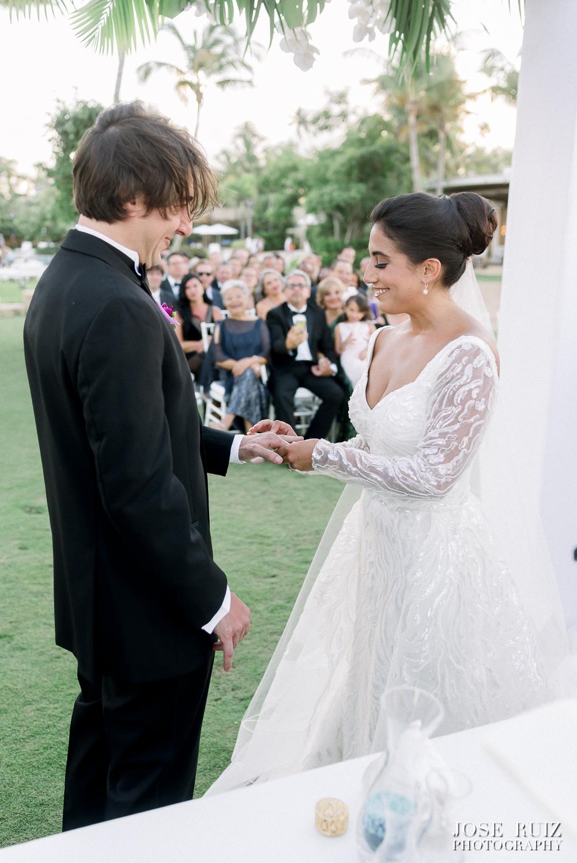 Jose Ruiz Photography- Bianca & Adam Wedding Day-0107.jpg