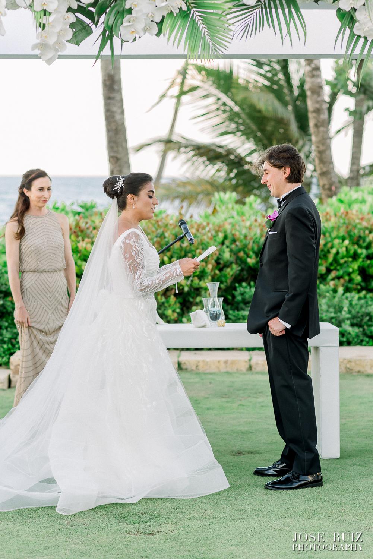 Jose Ruiz Photography- Bianca & Adam Wedding Day-0105.jpg