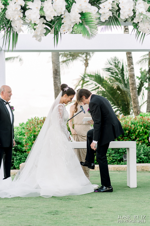 Jose Ruiz Photography- Bianca & Adam Wedding Day-0108.jpg