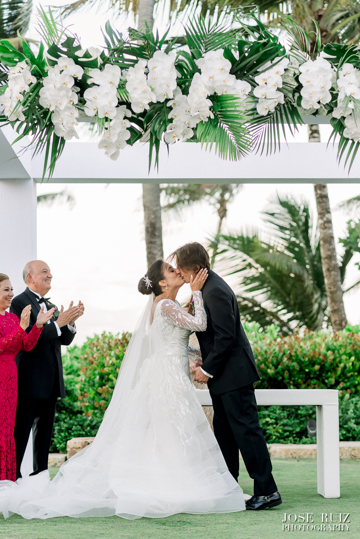 Jose Ruiz Photography- Bianca & Adam Wedding Day-0110.jpg