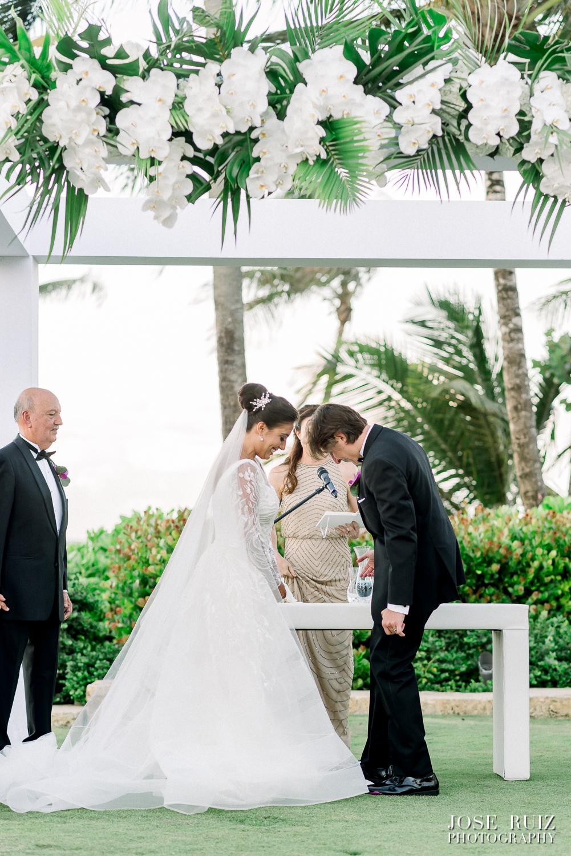 Jose Ruiz Photography- Bianca & Adam Wedding Day-0109.jpg