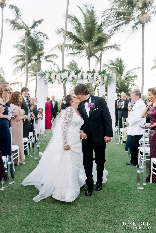 Jose Ruiz Photography- Bianca & Adam Wedding Day-0112.jpg