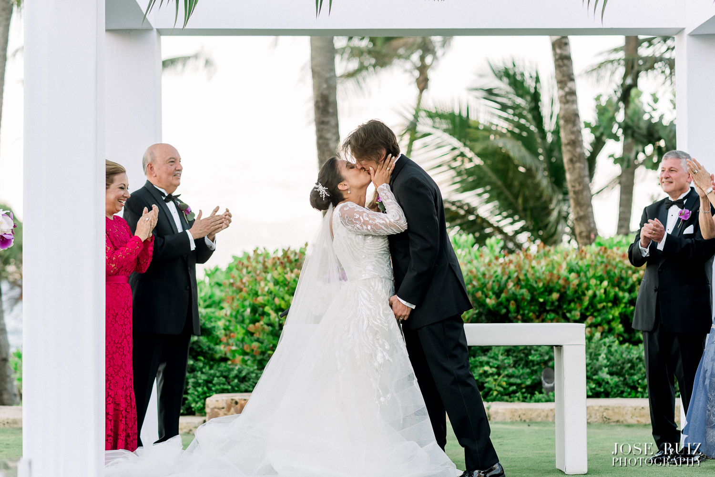 Jose Ruiz Photography- Bianca & Adam Wedding Day-0111.jpg