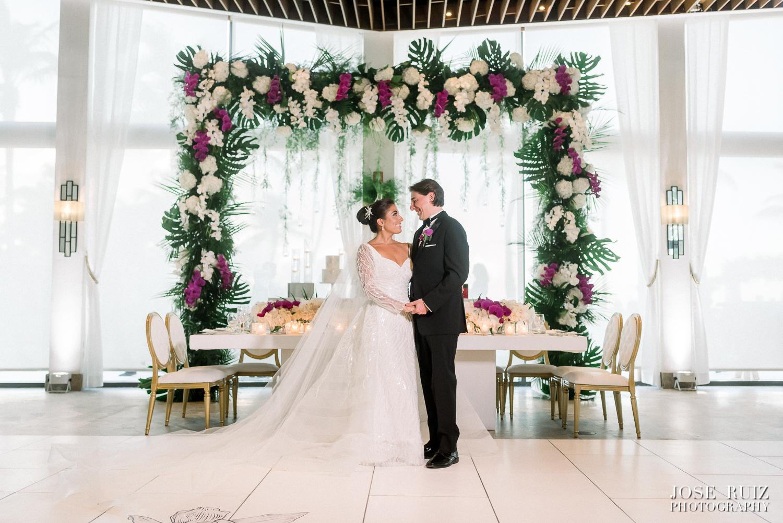 Jose Ruiz Photography- Bianca & Adam Wedding Day-0113.jpg