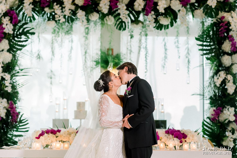 Jose Ruiz Photography- Bianca & Adam Wedding Day-0115.jpg