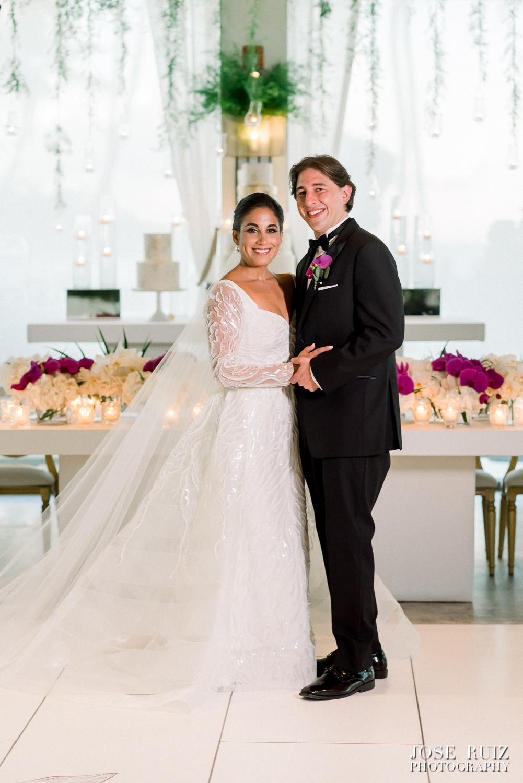 Jose Ruiz Photography- Bianca & Adam Wedding Day-0114.jpg