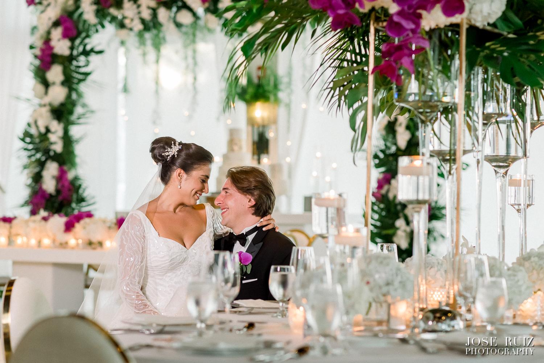 Jose Ruiz Photography- Bianca & Adam Wedding Day-0117.jpg