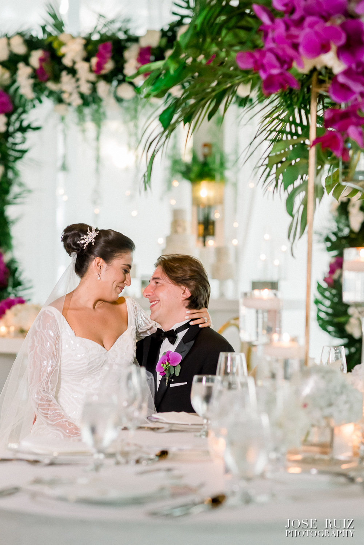 Jose Ruiz Photography- Bianca & Adam Wedding Day-0118.jpg
