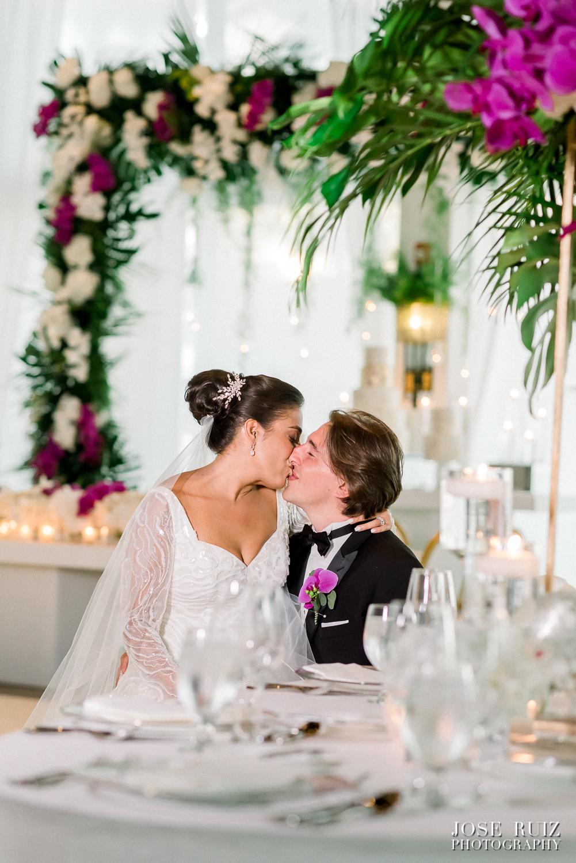Jose Ruiz Photography- Bianca & Adam Wedding Day-0119.jpg