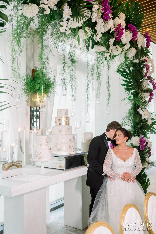 Jose Ruiz Photography- Bianca & Adam Wedding Day-0116.jpg