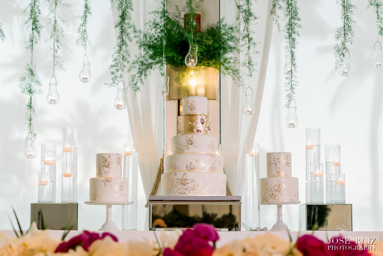 Jose Ruiz Photography- Bianca & Adam Wedding Day-0126.jpg