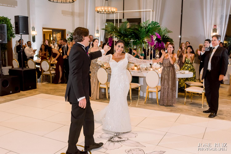 Jose Ruiz Photography- Bianca & Adam Wedding Day-0142.jpg