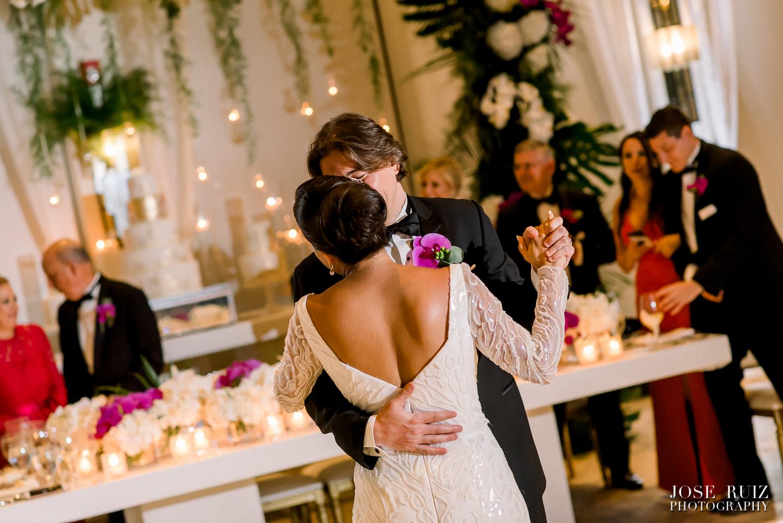 Jose Ruiz Photography- Bianca & Adam Wedding Day-0143.jpg